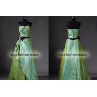 Buy cheap Evening Dress from wholesalers
