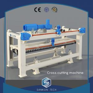 China 380V AAC Cutting Machine wholesale