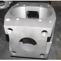 Buy cheap cnc precision machining parts from wholesalers
