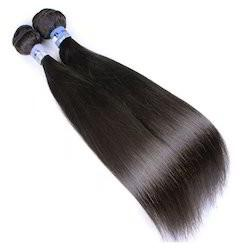 China Allure Human Hair Extensions on sale