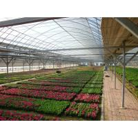 Wholesale Colored Steel Sheet Poultry Farm Structure PVC Down Pipe Drainage System from china suppliers