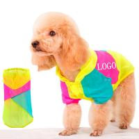 Sun Protection Clothing For Pets Of Promotion Pangeapromos Com