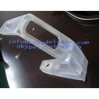 China SLA and SLS products process, laser printing Rapid prototype, SLA & SLS products wholesale