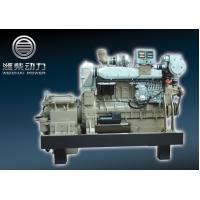 China Weichai Marine Diesel Engine & Marine diesel Generating sets wholesale