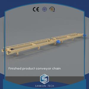 China Finished Products Conveying Machine wholesale