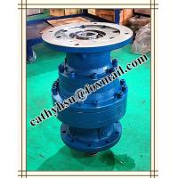 China custom built bonfiglioli 305 306 planetary gearbox reduction gearbox wholesale