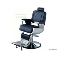 Asf 02 030 wholesales hydraulic pump barber chair headrest for Hydraulic chairs beauty salon
