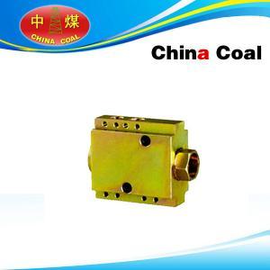 China Fluid control one-way valve on sale