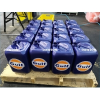 10l 15l 20l Hdpe Plastic Jerry Can Tank Container Drum Extrusion Blowing Mould Blow Molding Machine