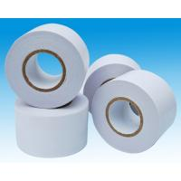 China EVA Colored window Sealing Acrylic waterproof double sided tape for shock absorption wholesale