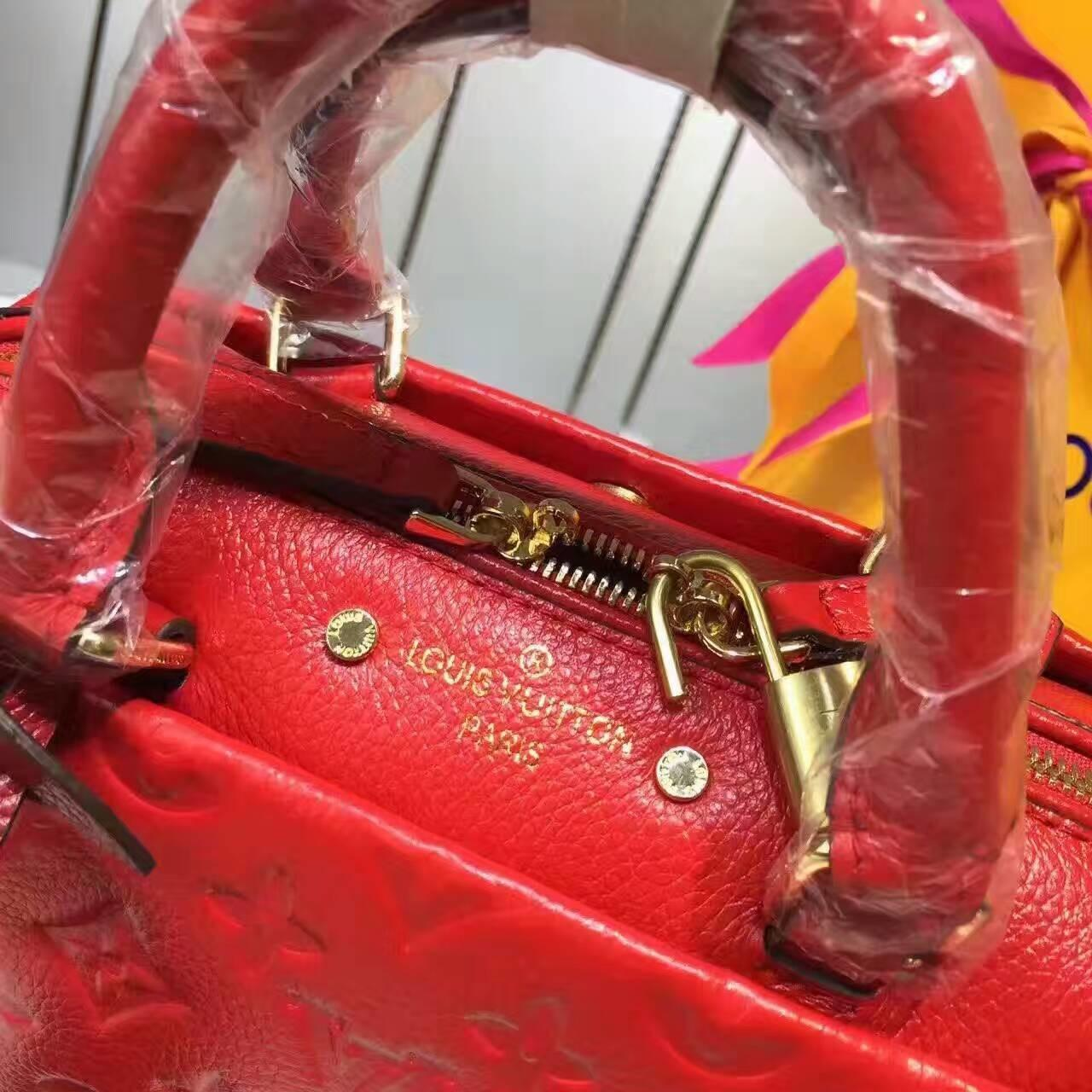 fashion brand louis vuitton Lvmh is a collection of 70 distinguished houses rooted in six exceptional places the head office of louis vuitton in paris talents talents fashion & leather.