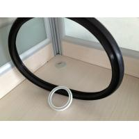 China the seal of pvc joint or other joint wholesale