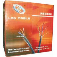 China electric wire wholesale