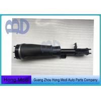 China Land Rover L322 Air Suspension Shock Absorber RNB000750G RNB000740G Auto Parts wholesale