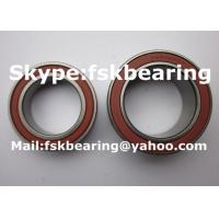 China Thin Wall 35BD5020 Automobile Bearing for Air Conditioning Compressor wholesale