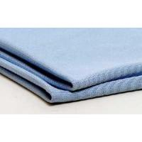 China Window Cleaning Cloth wholesale