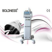 China BIO And Galvanic Anti Hair Loss Treatment Machine Professional For Hair Regrowth wholesale