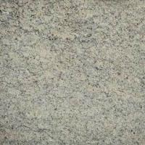 China Polished Giallo Santa Cecilia Light Granite Slab, Brazilian Origin, Various Colors are Available wholesale
