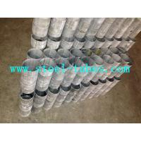 China ASTM A519 Oil Cylinder Seamless Hydraulic Cold Rolled Steel Tube With Carbon and Alloy wholesale