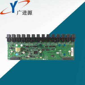 China Panasonic CM402/CM602 trolley CABLE N510028646AB/KXFP6ELLA00/N510028646AA wholesale