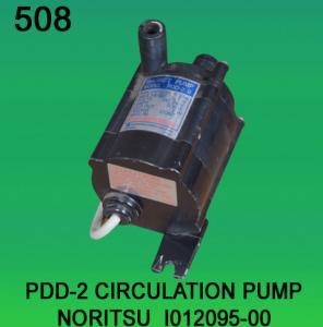 China I012095-00 PDD-2 CIRCULATION PUMP FOR NORITSU minilab wholesale