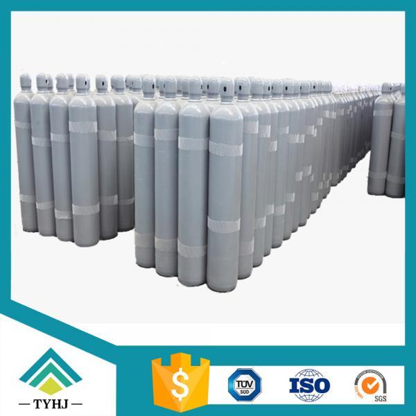 Quality 99.92% SO2 Liquid Sulfur Dioxide Price for sale