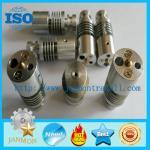Wholesale CNC machining part,CNC machining aluminum parts,Aluminum CNC machining part,Stainless steel CNC machining part,Machined from china suppliers