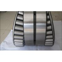 China 352138 Double Row Taper Roller Bearing Z1V1 , Z2V2 For Gear Reduction Unit on sale