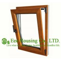 Wood clad windows images images of wood clad windows for Wood clad windows