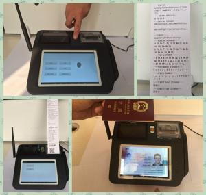 Adult Merchant Account Adult credit card processing