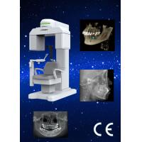 Wholesale 3-in-1 Dental cbct cone beam computed tomography Imaging Systems from china suppliers