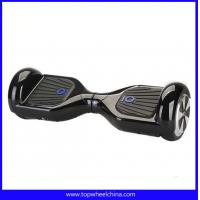Buy cheap China Factory Wholesale Segway Self Balance Smart Mini 2 wheel electrical from wholesalers