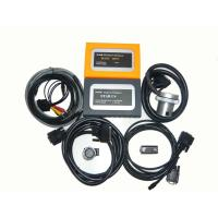 China OPS BMW Diagnostic Scanner  wholesale