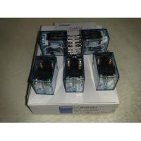 China (Relay)G2R-1A-T AC24 Omron - ICBOND ELECTRONICS LIMITED on sale