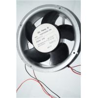 China mitsubishi import replacement fan PADC24Z4M-956 for mitsubishi printing machine wholesale