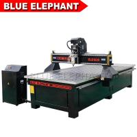 China Customized 1230 CNC Wood Router for Engraving Thin Metal and Heavy Stone wholesale
