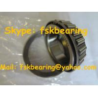 China G20Cr2Mn2Mo Tapered Roller Bearings for Bending Machine Z1V Z2V2 wholesale