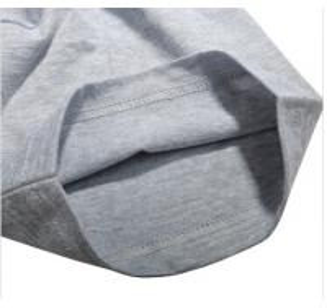 Quality Tshirt man tshirt & custom printing tshirt & wholesale plain tshirts for sale