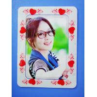 Quality photo frames for home for sale