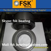 Quality Cylindrical Roller Thrust Bearing NTN SL045014NR , SL045016NR SL045017NR for sale