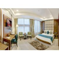 China 3 Star Inn Commercial Hotel Furniture , High End Hospitality Furniture wholesale