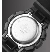 Quality SYNOKE Children Multifunction Chronograph Alarm Shock Resist 3 ATM Candy Color Sport Watches 9328 for sale