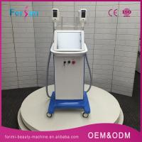 China Freezing fat cells to lose weight cooltec body sculpting non surgical coolsculpting zeltiq machine wholesale