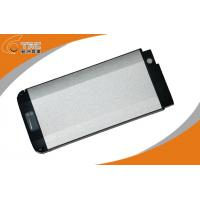 China Super Resistance of High Temperature Electric Bike Battery Pack wholesale
