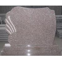 China Granite Monuments (LY-386) wholesale