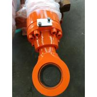 China Hitachi  ZX650-3 bucket  hydraulic cylinder ass'y, excavator spare parts wholesale