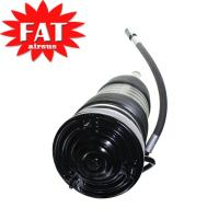 China W221 ABC Air Suspension Shock Absorber  for S - Class Rear Left 2213208713 2213206313 2213208913 wholesale