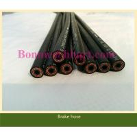 Buy cheap high temperature flexible car vacuum brake hose for sale from wholesalers