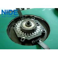 Quality Small and Medium-sized Induction Motor Three Phase Motor Stator Slot Cell Insulator for sale