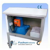 China 0.75KW XJ18-0.75DCT4-Z Box - Type Micro Hydro Electric Generator With Stand Alone System wholesale